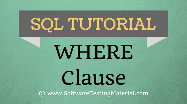 manual testing interview questions for qa lead