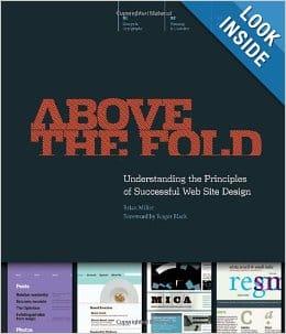 javascript & jquery missing manual 4th edition