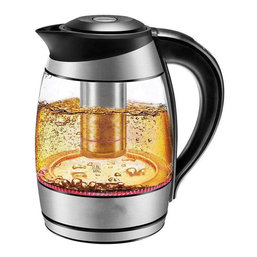 manual drip filter coffee maker