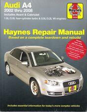 haynes repair manual 2007 dodge dakota
