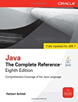 opengl reference manual 4th edition pdf