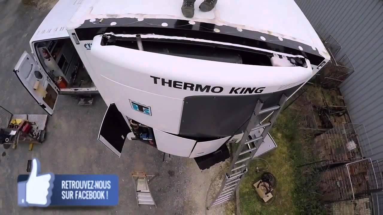 thermo king sb3 max manual