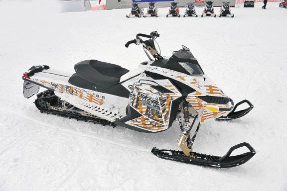 2012 ski doo freeride manual