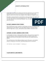 advanced java programming lab manual