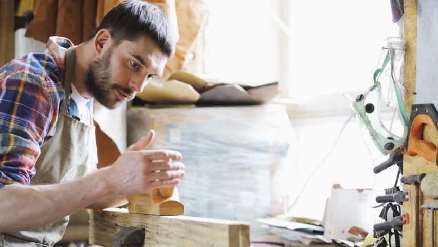 craftsman professional 13 planer manual