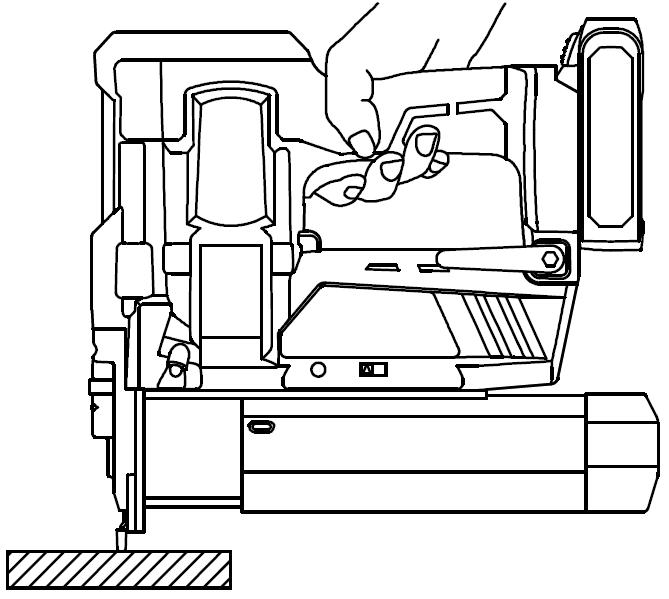 kogan air fryer user manual