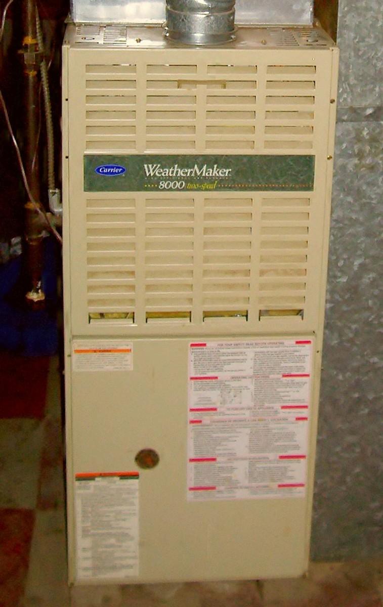 payne furnace pg95xat installation manual