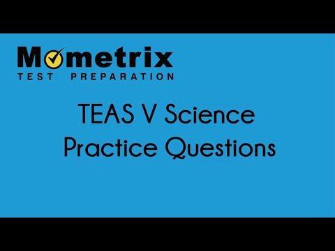 cheap teas v study manual