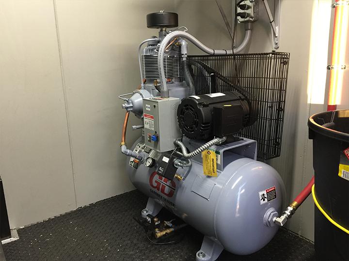 reactor e-xp2 elite manual