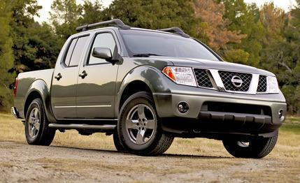 2016 nissan pathfinder service manual