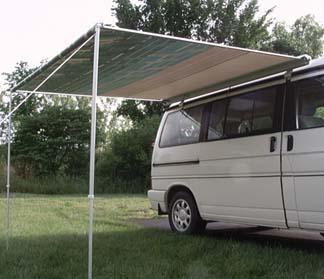 trailer tent manual 3 way dometic fridge parts schematic