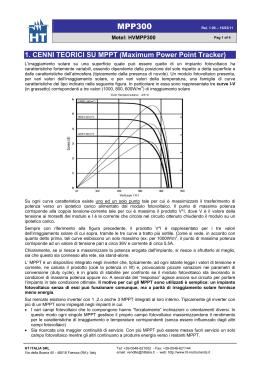 abb pvi 3.6 manual