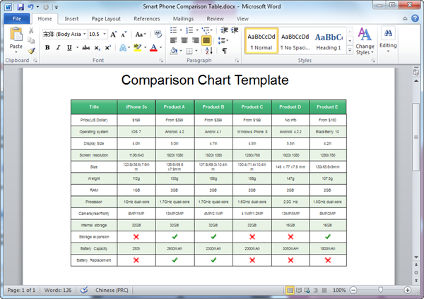 tableau software training manual for version 8.0 of tableau pdf