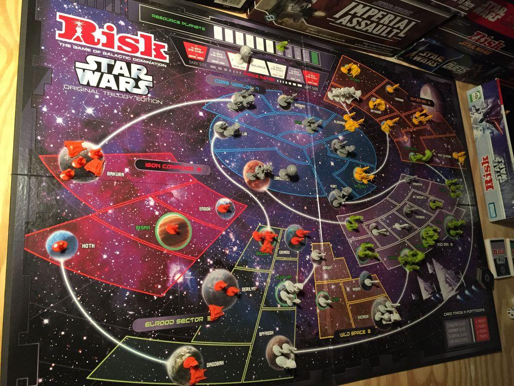 risk star wars clone wars edition manual