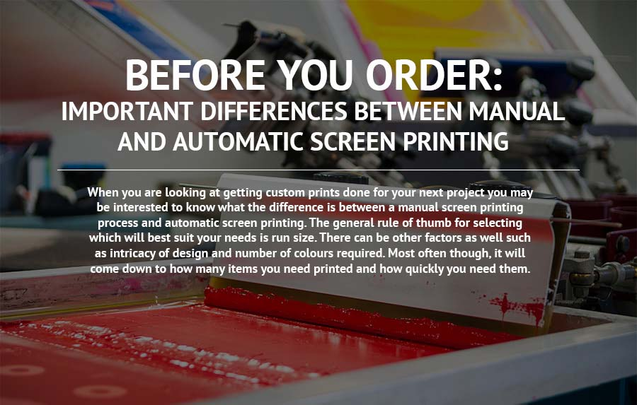 difference between manual automatic duplex printing