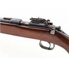winchester model 77 gunsmith manual