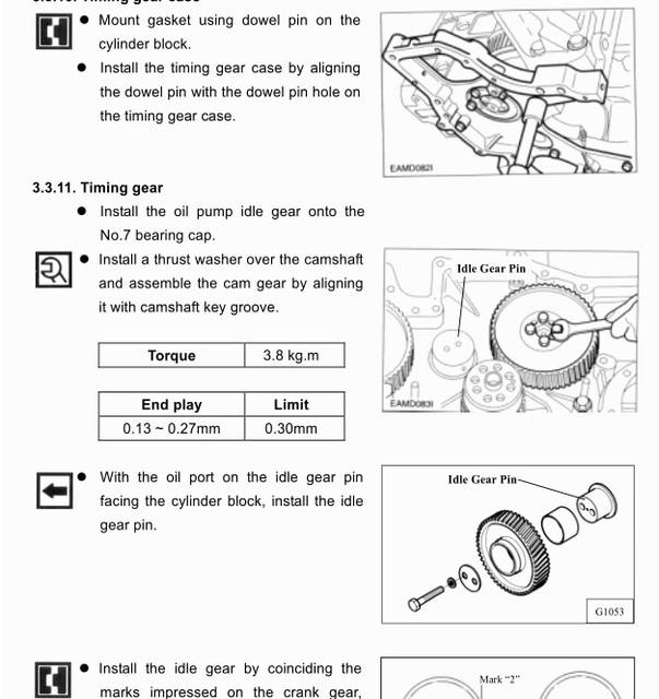 toyota wish 2010 user manual english