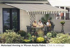 house manual awnings amazon.ca