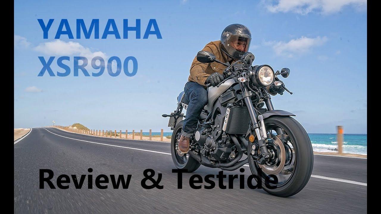 yamaha owner manual xsr900 canada