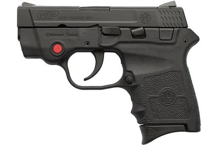ruger lcp 380 manual safety