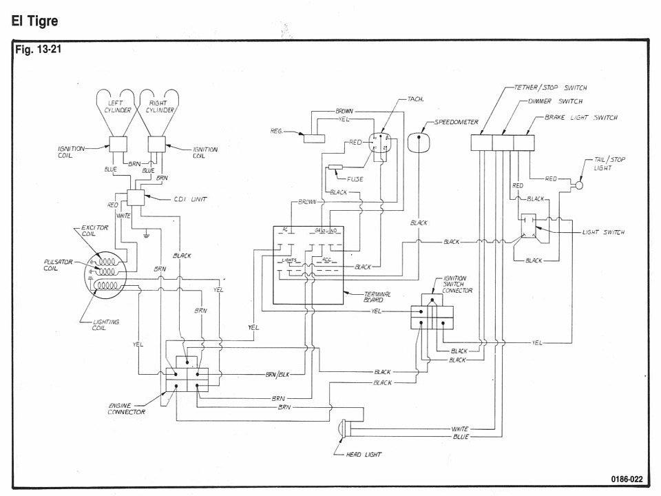 1991 super jag 440 service manual