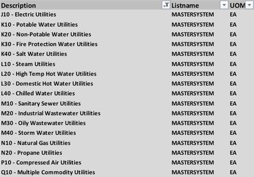 desert aire installation manual guide q10