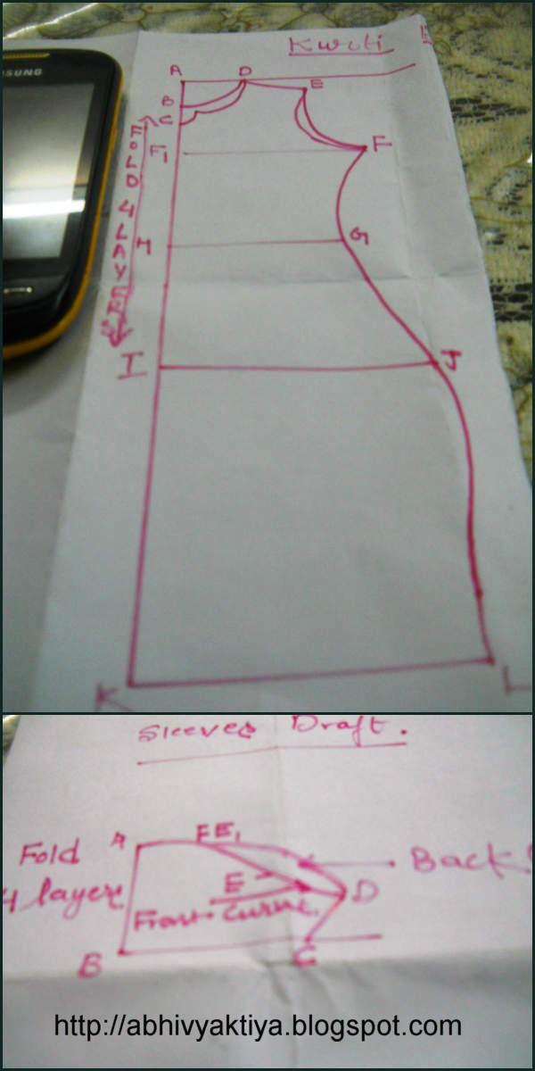 k & e drafting machine manual