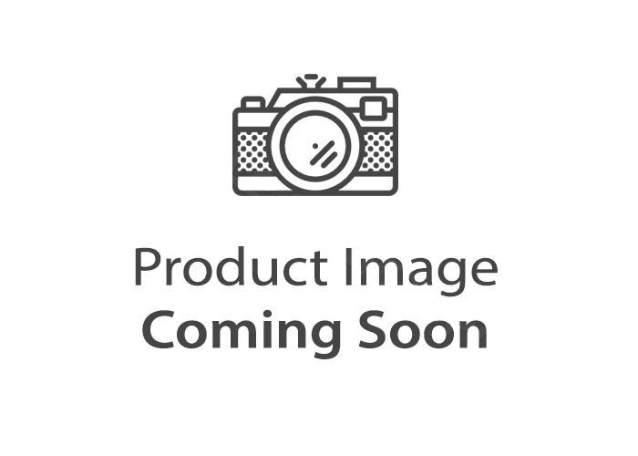 atn power weapon kit manual