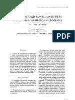 casio px 330 manual pdf