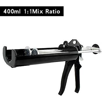3m 08571 manual applicator gun