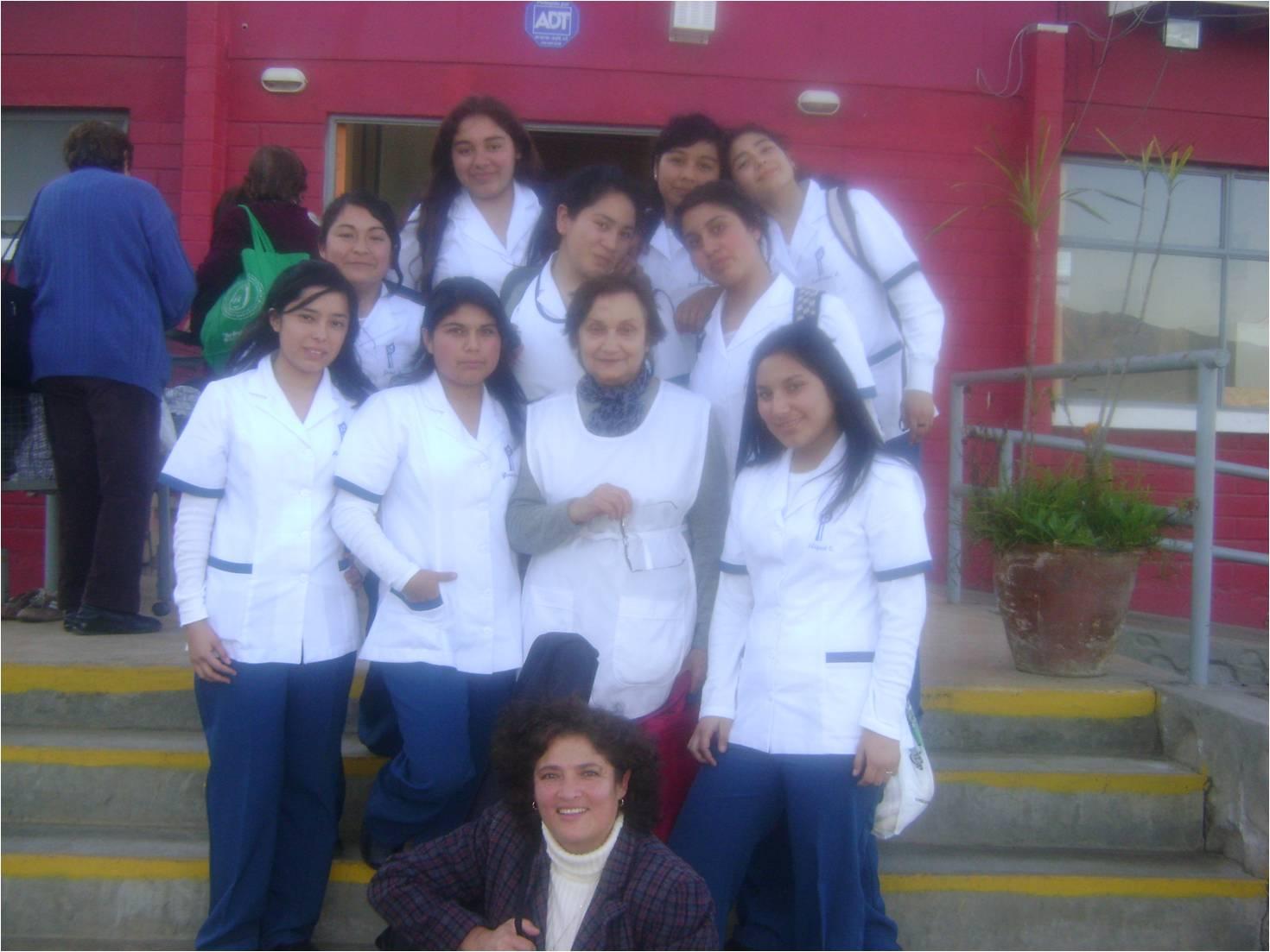 manual puc patologia pontificia universidad catolica de chile