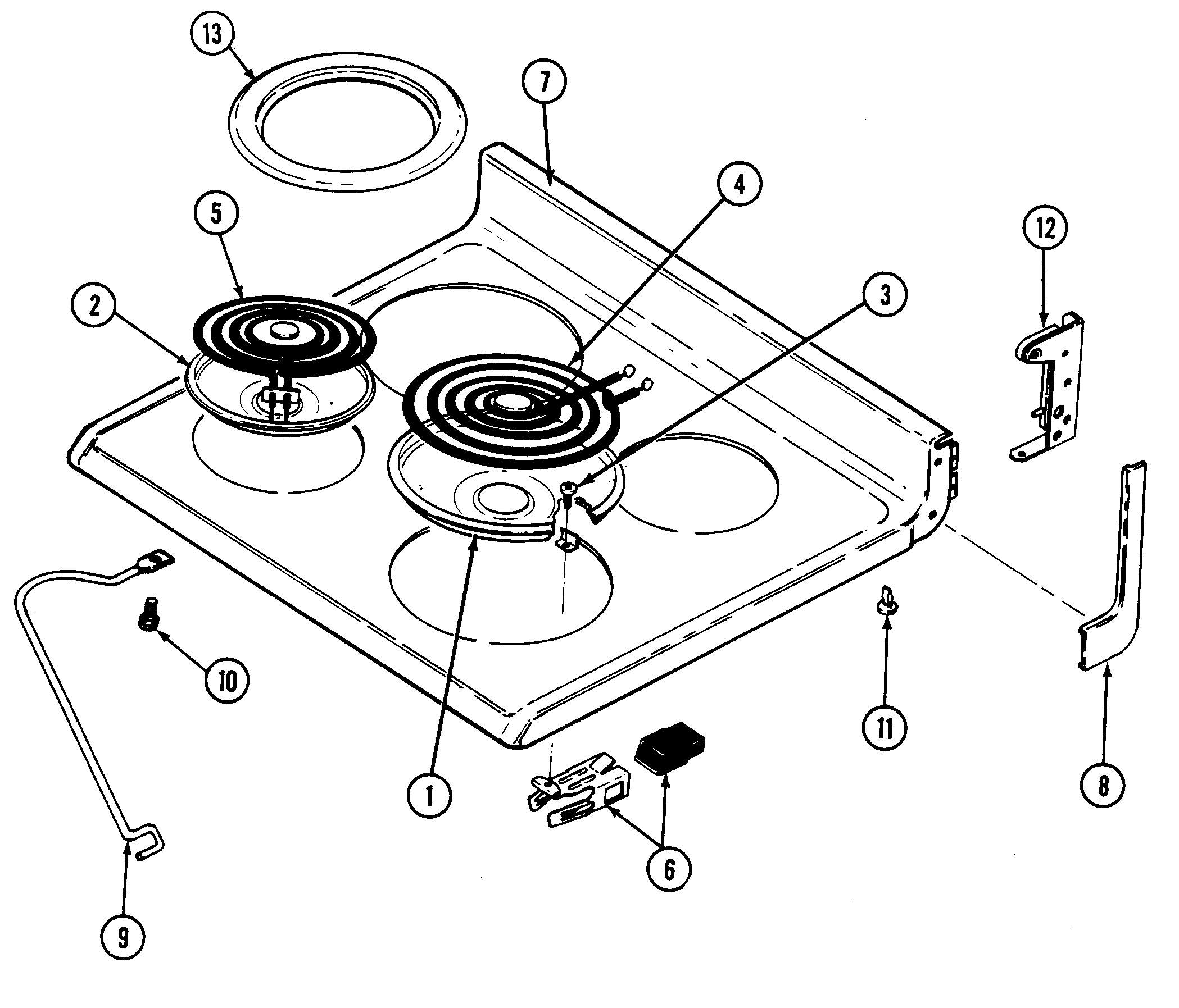 maytag ymedc200xw3 dryer repair manual