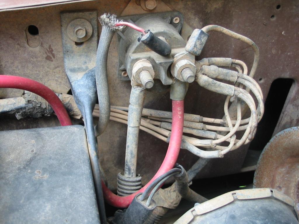 2004 f250 5.4 liter 4x4 manual transmission fluid