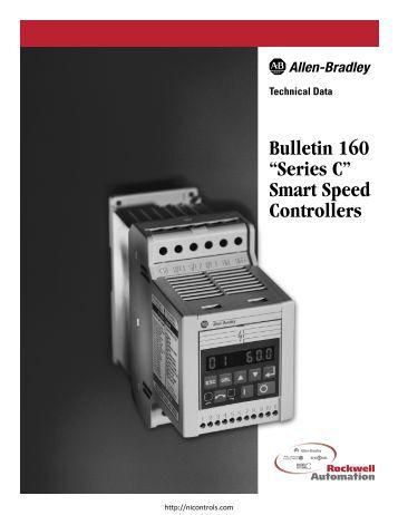 telemecanique altivar 71 manual pdf