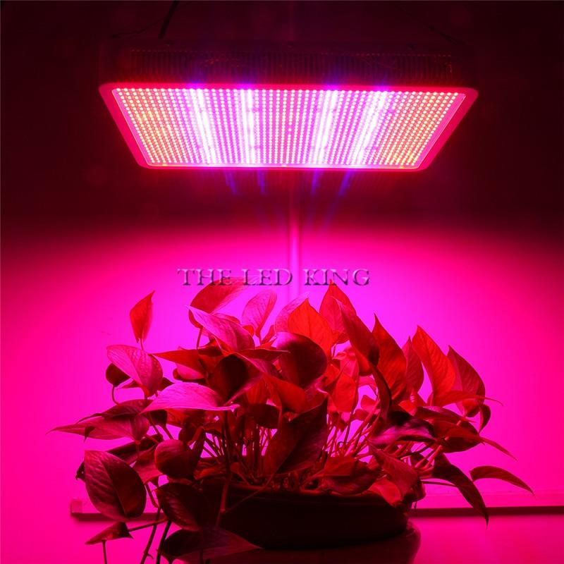 mars ii led grow light 1600w user manual