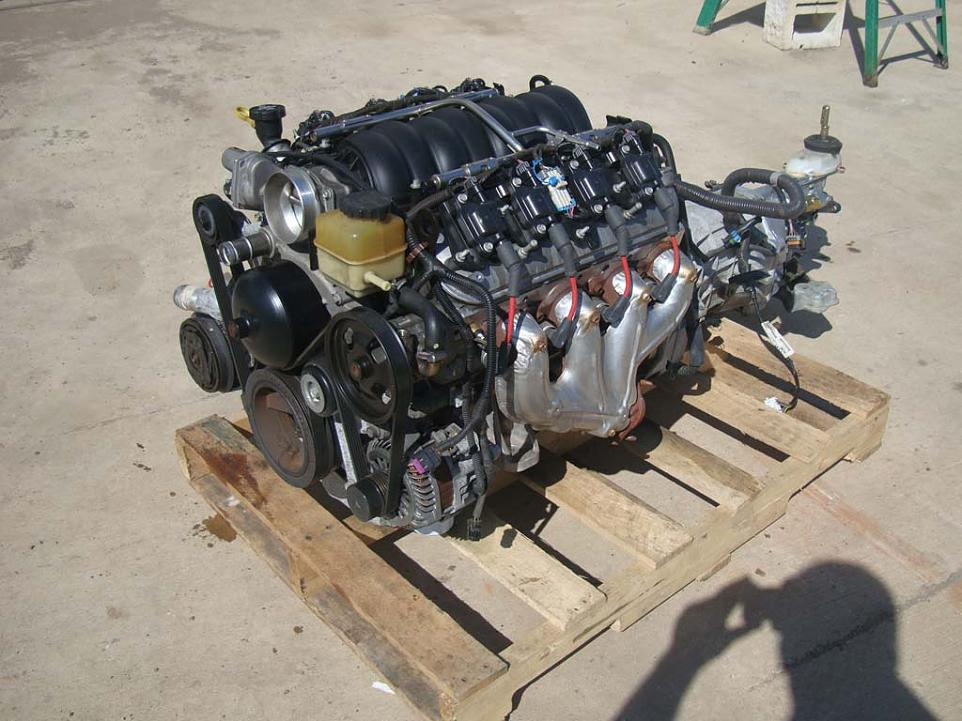 5 speed manual noise 05 gmc jimmy