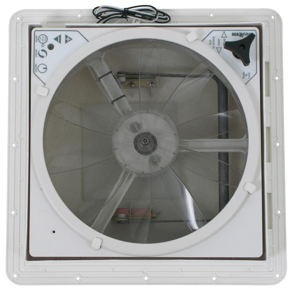 how to manually decrease fan speed