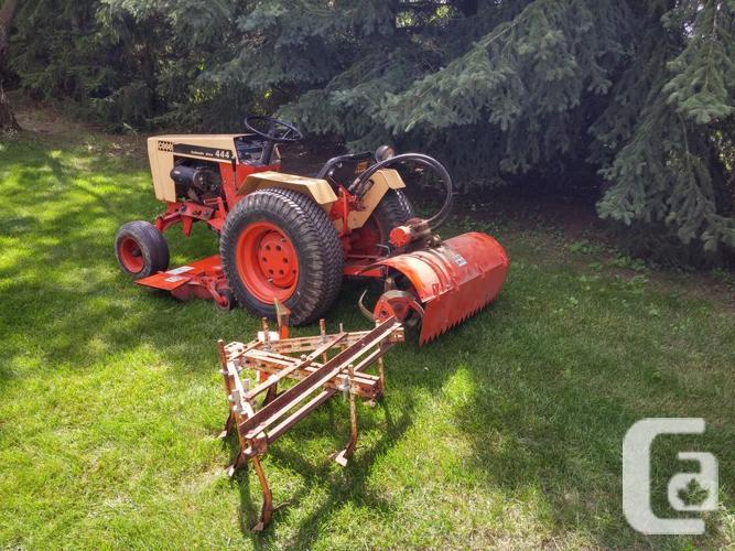 craftsman 2000 kohler 22 hp 42 lawn tractor manual