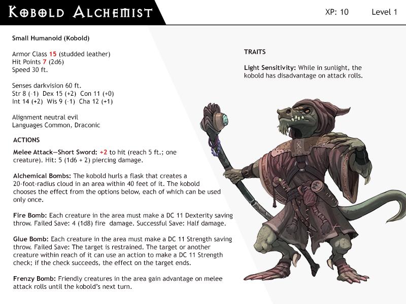 d&d 3.5 monster manual 5 pdf download