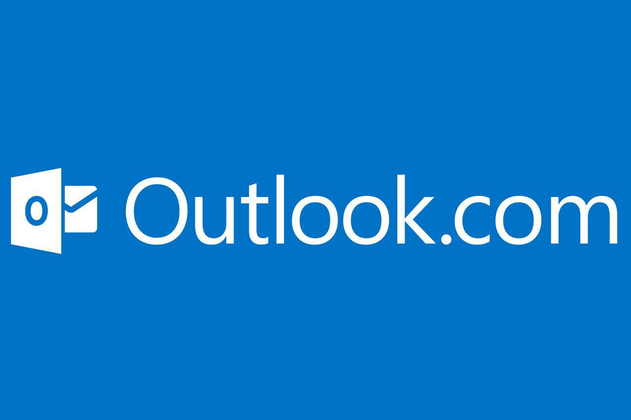 manual setup for a new email account outlook 2016