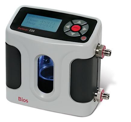 bios 315bc-tx service manual calibration