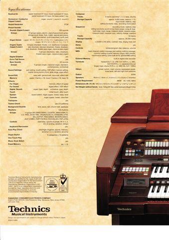 manual heathkit ig-102 ebay