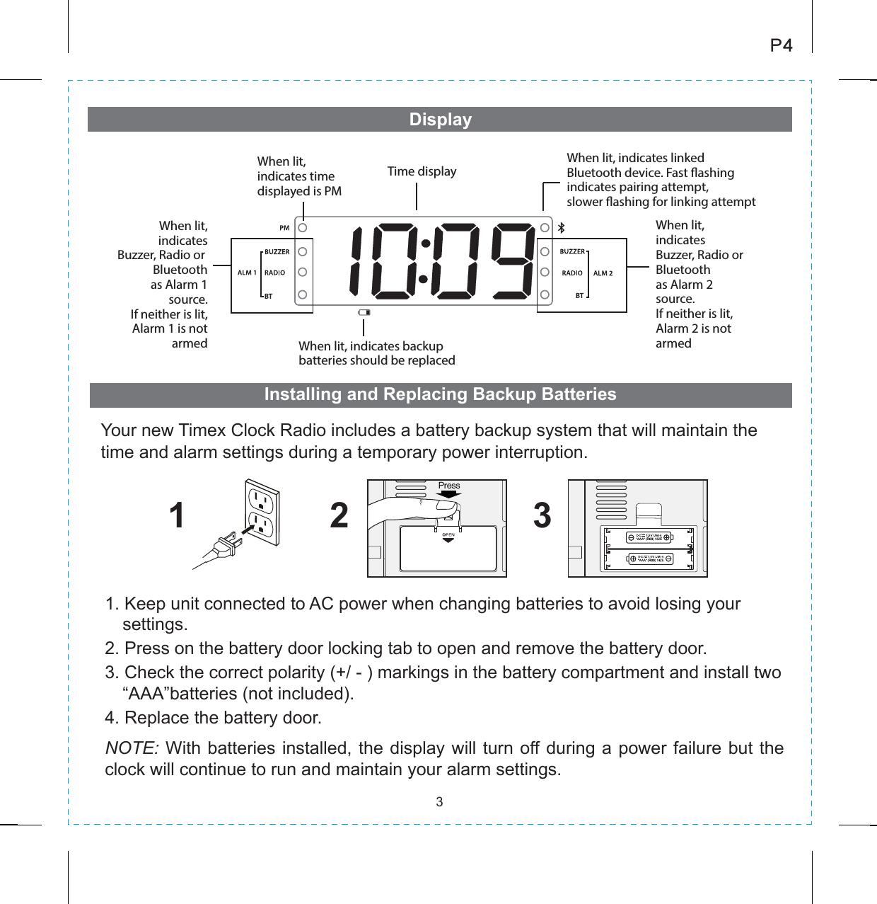 legend 800 sdi repair manual