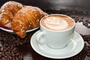 saeco vienna coffee machine manual