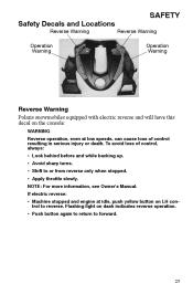toyota iq 2009 owners manual