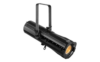 be quiet system power 7 300w manual