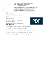 introduction to wireless systems solution manual pdf