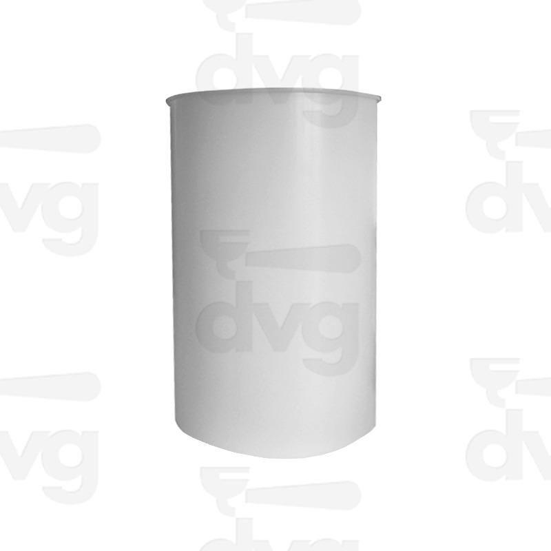 water softener dva lt8 manual regeneration