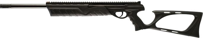 colt defender bb gun repair manual