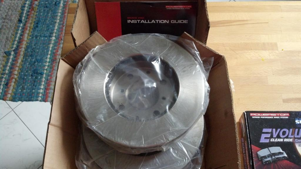 honda civic 2007 coupe manual brake pads price canadian tire